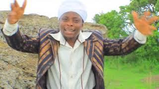 Hamani Nitunyirwo Bendera-   Watoro Wa Mother Kigooco Music