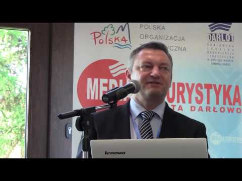 Media A Turystyka Debata Darłowo 2016