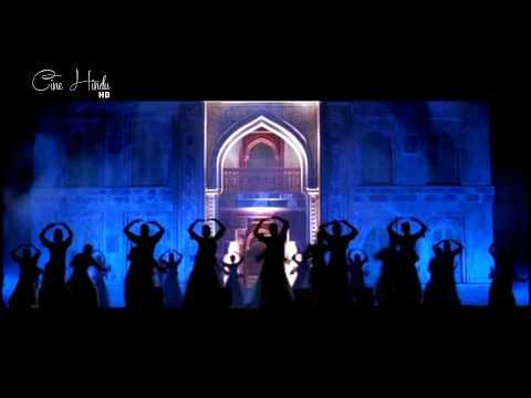 REEL CINE HINDU HD 2014