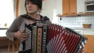 Steirische Harmonika - Hochzeitslandler