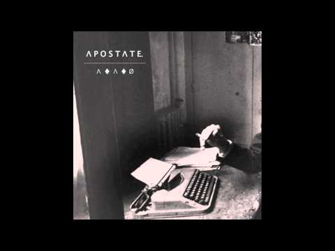 Apostate - The People