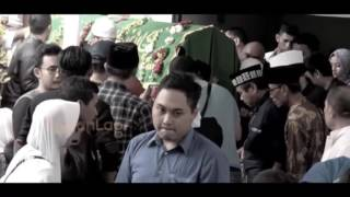 Download Lagu NOAH BAND LAGU RELIGI.. AKAN HILANG Gratis STAFABAND