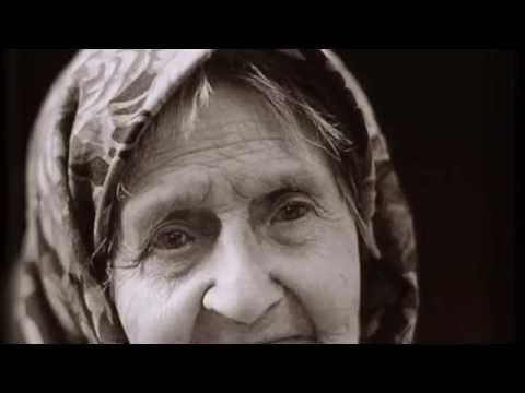Вика Морозова - На другом берегу реки