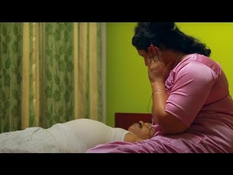 Januvinu Urakkamillatha Ratrikal | New Malayalam Short Movie 2016 thumbnail