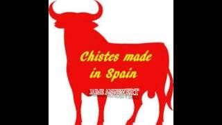 Chistes Graciosos De Andaluces