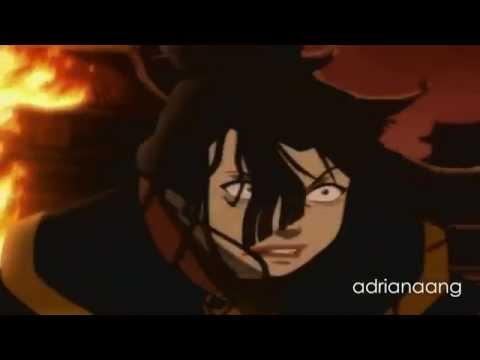 Avatar Libro 3 Fuego Trailer Final Español Latino