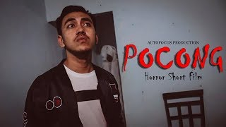 POCONG (Horror Short Film)