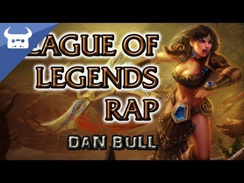 league-of-legends-rap-dan-bull.html