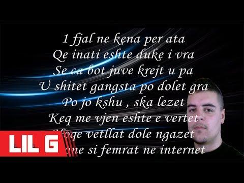 Lani ft. Sergi - Superstars (Official Lyrics Video HD 2013)