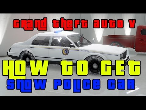 Gta 5 Bati 801rr Location GTA 5 Bati 800 Location ...