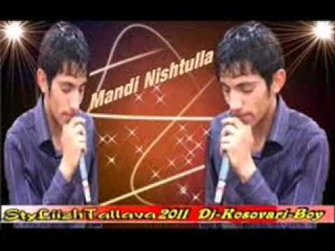 Mandi Nishtulles 2013 Super Tallava video