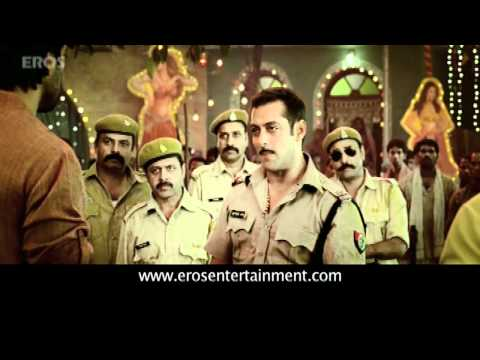 Dabangg - Dialogue Promo 5.mp4