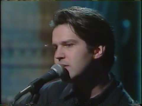 Lloyd Cole - Shes A Girl
