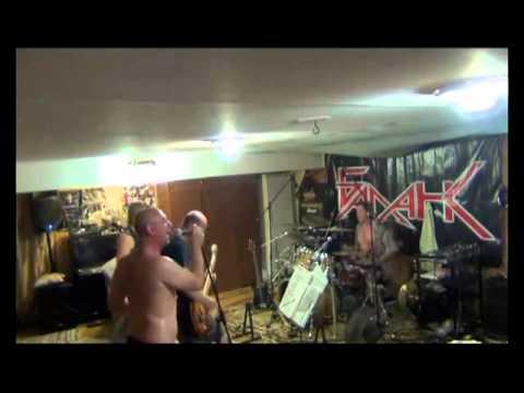 группа Баланс - Live in podberezie 17.07.2011 - Cukkaaaa (стерва)....mp4