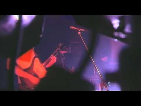 Ride - Leave Them All Behind (live at Brixton Academy 27/03/1992)