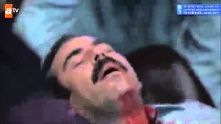 Karadayı 37. Bölüm Yeni Sezon Fragmanı türkwebtv
