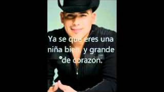 Watch Espinoza Paz Nina Bien video