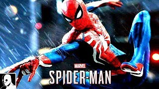 Spider-Man PS4 Gameplay German - Miles Morales, Spider-Man PS4 Konsole, Vorbesteller Bonus
