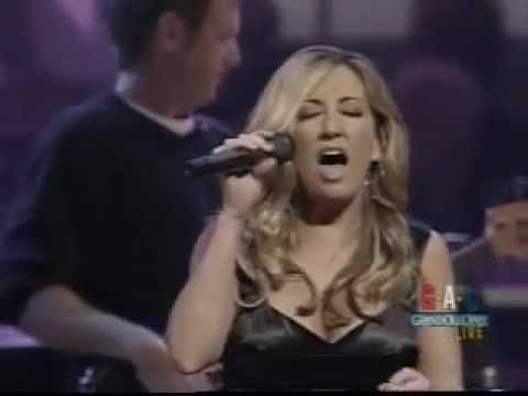 Lee Ann Womack - She