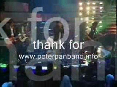 download lagu Bintang Di Surga - 2008 Live gratis