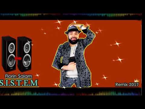 Florin Salam - S.I.S.T.E.M (Remix 2017) BY ADRYANO SHYKK