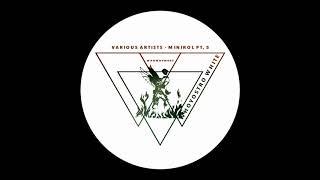 AFTAHRS - Morph (Original Mix)