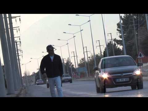 SonDarBe Bitmeyecek Masaldı Bizimkisi 2012 [HD klip] BuRDuR