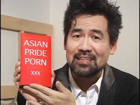 Asian Pride Porn - directed by Greg Pak