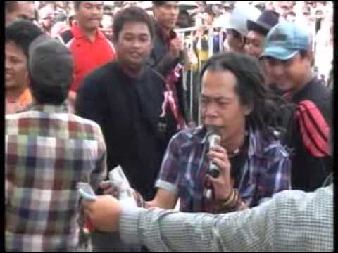 Secangkir Kopi - Sodik MONATA live in Tegal New