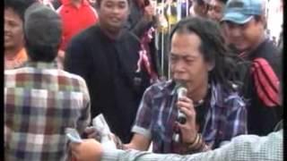 Download lagu Secangkir Kopi - Sodik MONATA live in Tegal New