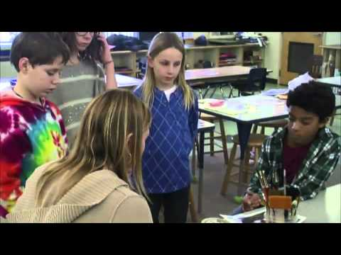 School News Update - #6 MEMS, Mettawee, Arlington 02.12.14