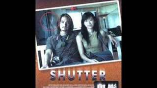 Good to me - Shutter sountrack