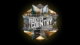 Download Lagu Forever Country: Artists of Then, Now, and Forever | CMA Gratis STAFABAND