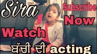 download lagu Tenu Kadar Nahi  Baby Girl  Watch Now gratis