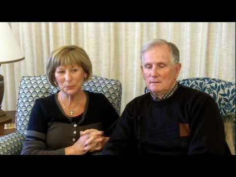 Eastcliffe Retirement Village Auckland: Accommodation And Gym Testimonial