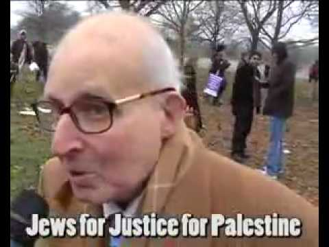 British Jews Condemn Barbaric Seige Of Gaza - Response To Labour Friends Of Israel