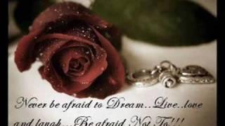 Mi Amor Es Pobre (serca de tu corazon) tony dazy & ken y  & arcangel