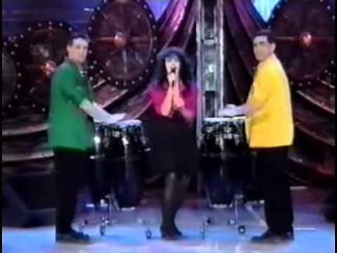 Eurovision 1992 - 03 Israel - Dafna - Ze rak sport