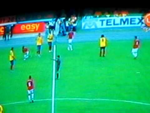 chile-colombia... part.1