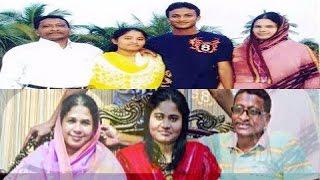 অবশেষে ভারত থেকে দেশে আসছেন সাকিব আল হাসান বোনের বিয়ের জন্য   shakib al hasan in ipl 2017