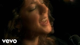 Watch Sarah McLachlan River video