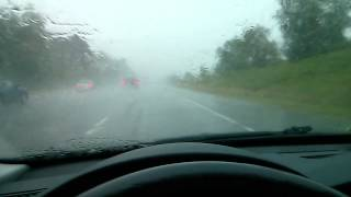 rain.gif