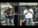 I Wanna Be Your Man (Live) by MuchMore Country