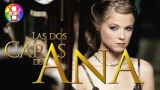 Les Deux Visages D'Ana - Episode 113