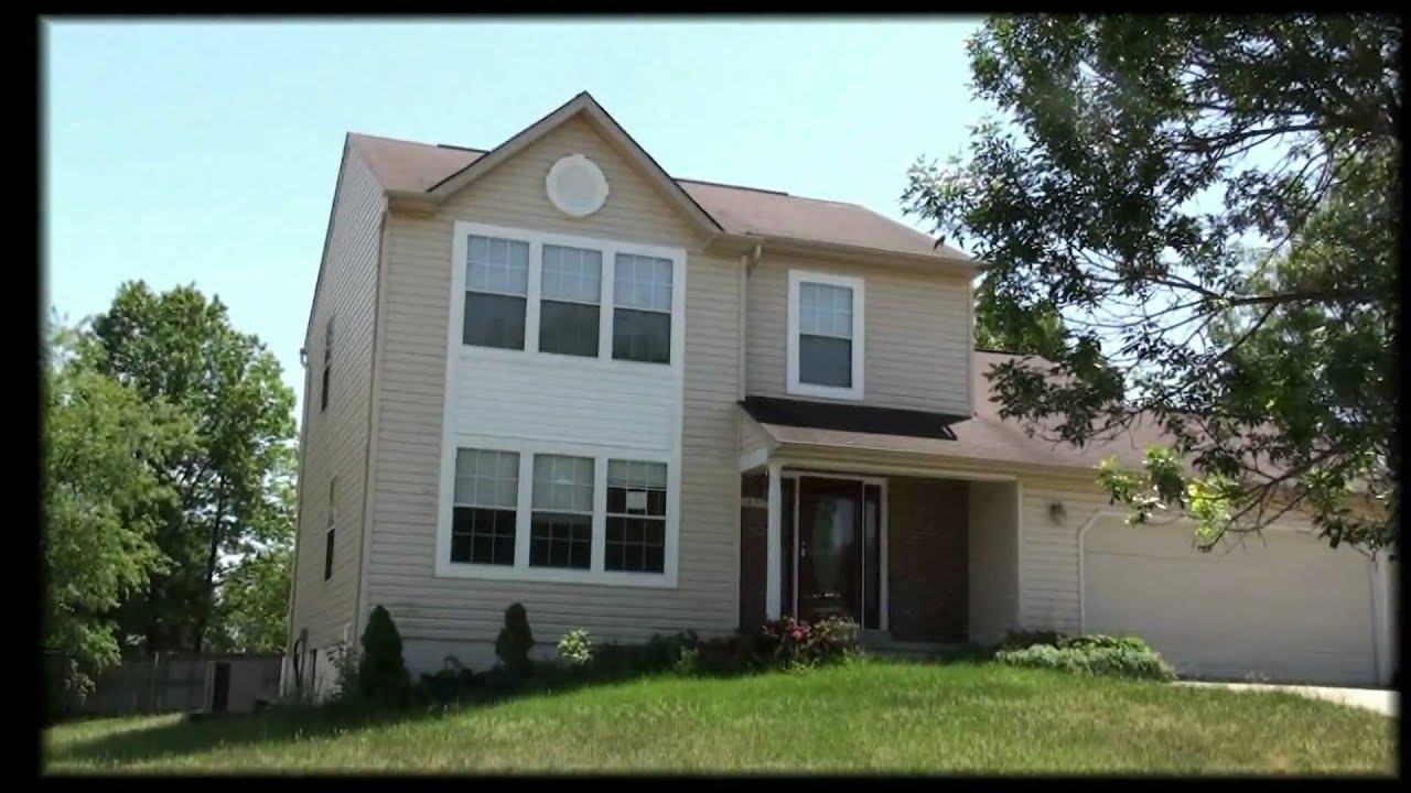 10811 waco dr upper marlboro md 20772 hud home for sale