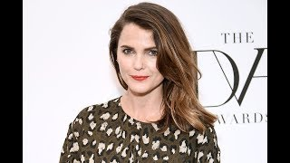 Keri Russell's horror film Antlers gets teased with disturbing new image