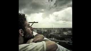 download lagu Tune Mere Jana Kabhi Nahi Jana Emptiness  Rohan gratis