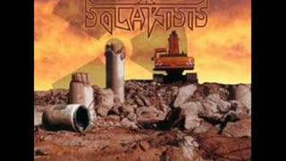 Watch Solarisis Alchemy video