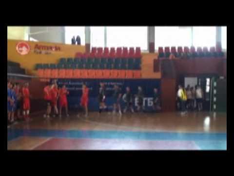 Sport Mission Armenia