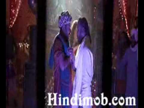 Laila O Laila   Hindimob Com 2 video